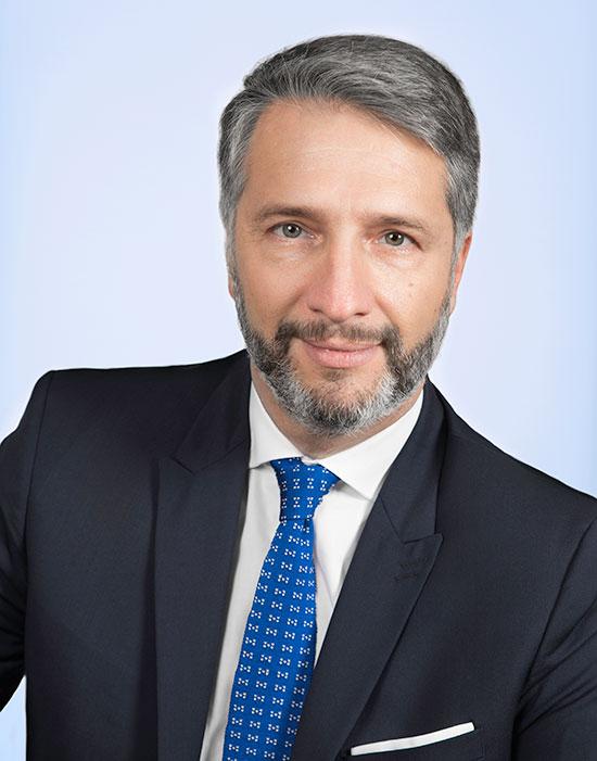 Maître Pierre Salles