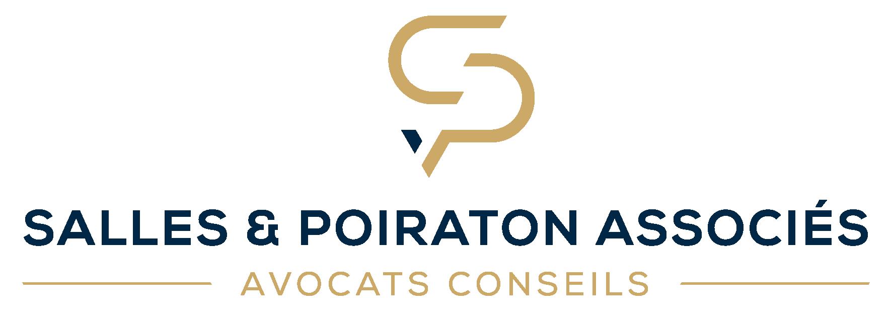 Cabinet d'avocats à Poitiers (86) et Paris (75) spécialisé en droit social et de la sécurité social